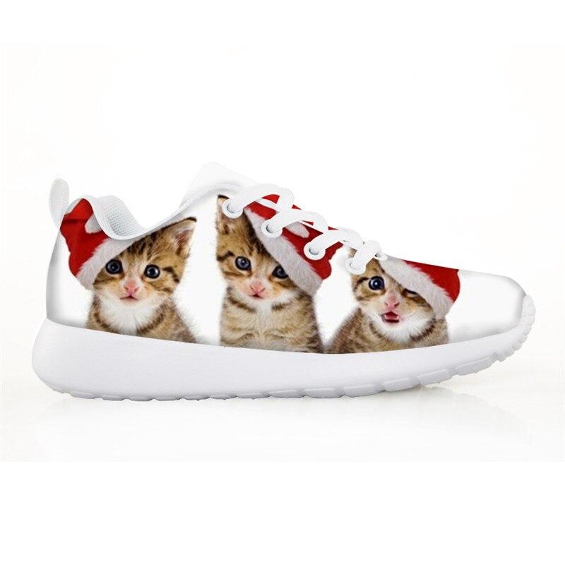 Zapatos de gato a la moda para niñas y niños, zapatillas informales, zapatos con cordones para el aliento, zapatos para niños nave PU cuero bebé mocasines sandalias para bebé ahuecar hacia fuera zapatos de bebé Chaussure recién nacido con cordones sandalias de bebé niñas