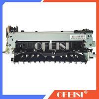 Original para HP4000 4050 4100 fusor RG5-2657-000CN RG5-2657 RG5-2661 RG5-2658 RG5-2658-000 RG5-2662-000CN piezas de la impresora