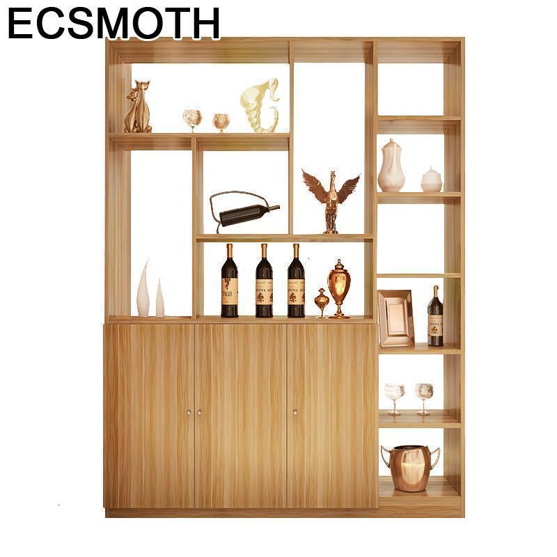 Da Esposizione Sala Gabinete Dolabi Salon Mobilya Meuble Cristaleira Armoire Commercial Furniture Mueble Bar Shelf Wine Cabinet