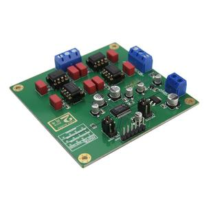Image 2 - HiFi PCM1794A DAC Audio Decoder 24Bit 192kHz  DAC Decoding Module 5532*2+5534*2
