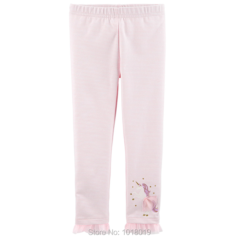 Cartoon Unicorn Donut Sweatpants for Boys /& Girls Fleece Active Joggers Elastic Pants