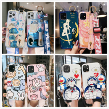 Stitch Phone Case for IPhone 11 Pro Max