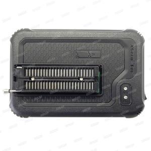 Image 4 - Neue XGecu T56 Programmierer Leistungsstarke programmierer unterstützung Nor Flash/NAND Flash/EMMC