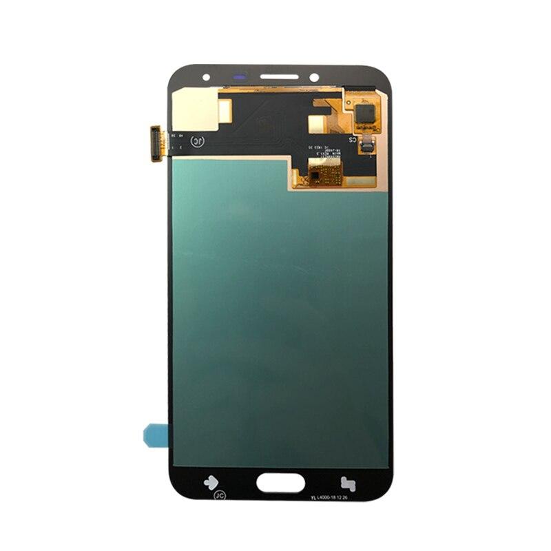 AMOLED-LCD-For-Samsung-Galaxy-J4-J400-J400F-J400G-DS-SM-J400F-LCD-Display-Monitor-Panel (1)