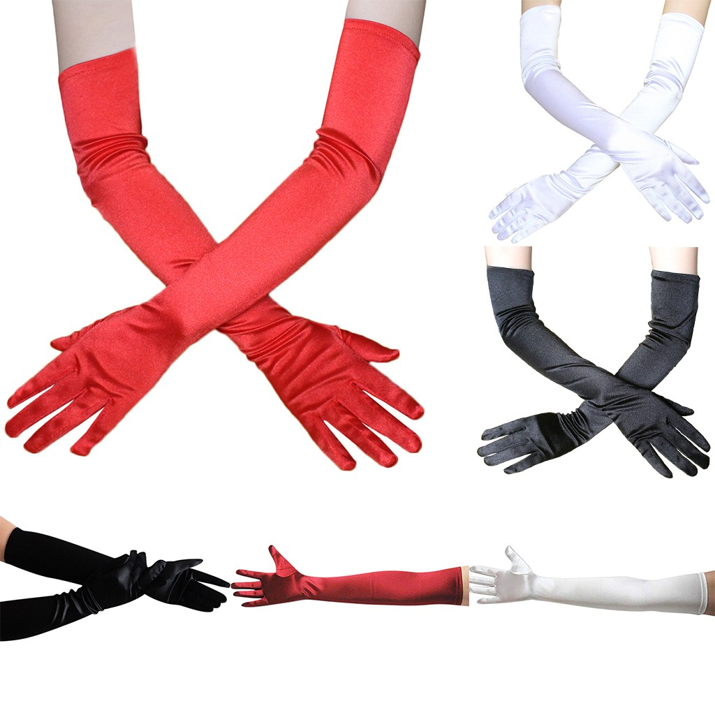 Mechanix Wear M-Pact Work Gants Noir//Rouge