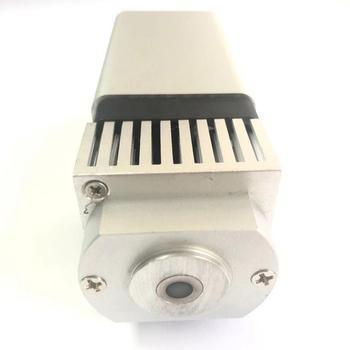 Improved Mini Medical lamp module Endoscope light source High brightness LED SN203X
