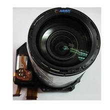 HX1 ซ่อมกล้องและอะไหล่ HX1 ซูม DSC HX1 ซูมเลนส์สำหรับ Sony HX1 เลนส์ไม่มี CCD DSC HX1 กล้องฟรีการจัดส่ง