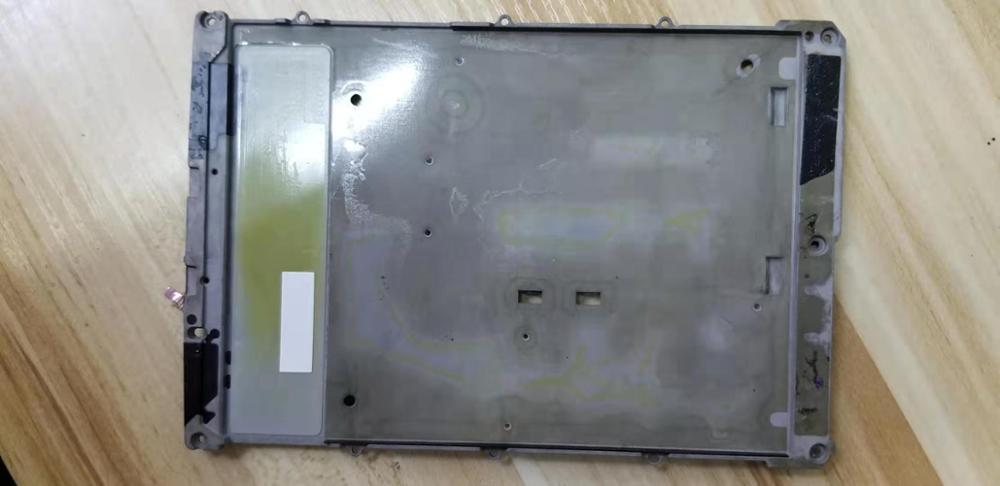 For The Kindle Paperwhite 1 2 3 Installation Repair Screen Frame, Repair Dedicated