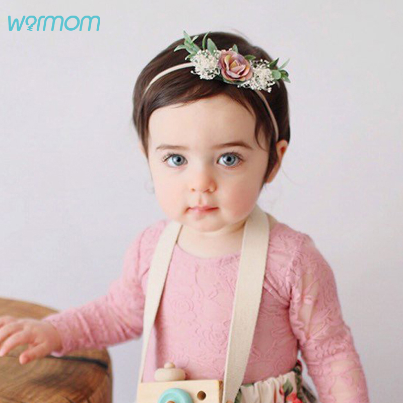 warmom-baby-girls-artificial-flowers-headband-kids-wreath-headwear-infant-newborn-photography-prop-kids-princess-hairband-gift