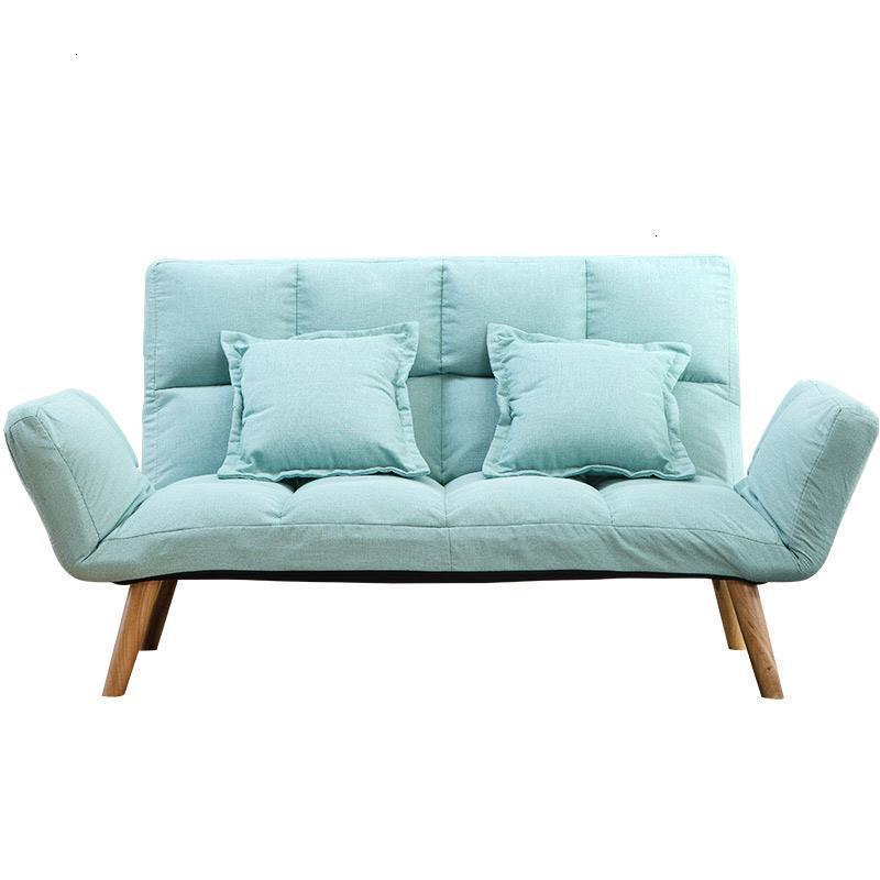 Copridivano Fotel Wypoczynkowy Puff Asiento Kanepe Meuble Maison Home Set Living Room Furniture Mobilya Mueble De Sala Sofa Bed