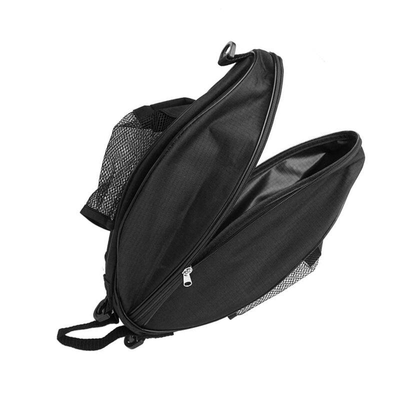 Баскетбольная сумка, мяч для футбола, волейбол, Софтбол, спортивная сумка, Наплечные сумки-3