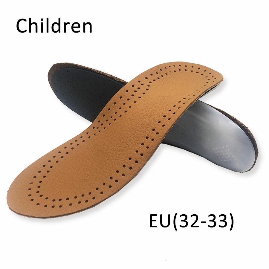 EU(32-33)