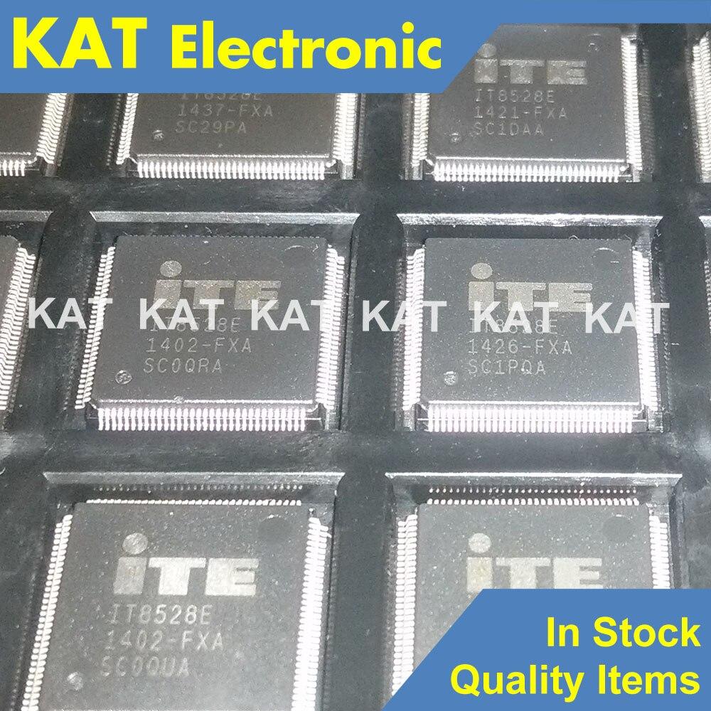 IT8587E FXA IT8587E-FXA IT8587E/FXA QFP-128