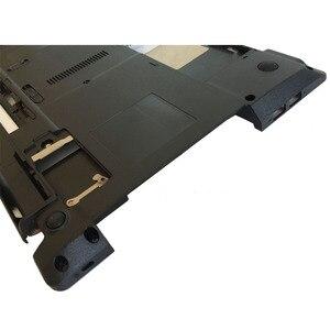 Image 4 - جديد غطاء سفلي ل بوابة NV53A NV53 NV57 NV59C NEW90 قاعدة غطاء AP0CB000400