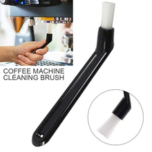 Coffee Machine Brush Espresso Grinder Machine Group Head Kit