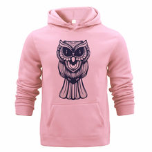 Pink Couple Cool Street Girl Match Hip Hop Men Hoodie Autumn Cotton Male Sweatshirt Tops Soft Hooded Pullovers Harajuku Coat Red(China)