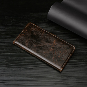 Image 1 - Flip Leather Case for Xiaomi Mi Poco X3 NFC M3 F2 Pro F3 F1 11 CC9 Pro Play Note 10 lite 10Ultra Mi9 Pro 5G Magnet Phone Cover