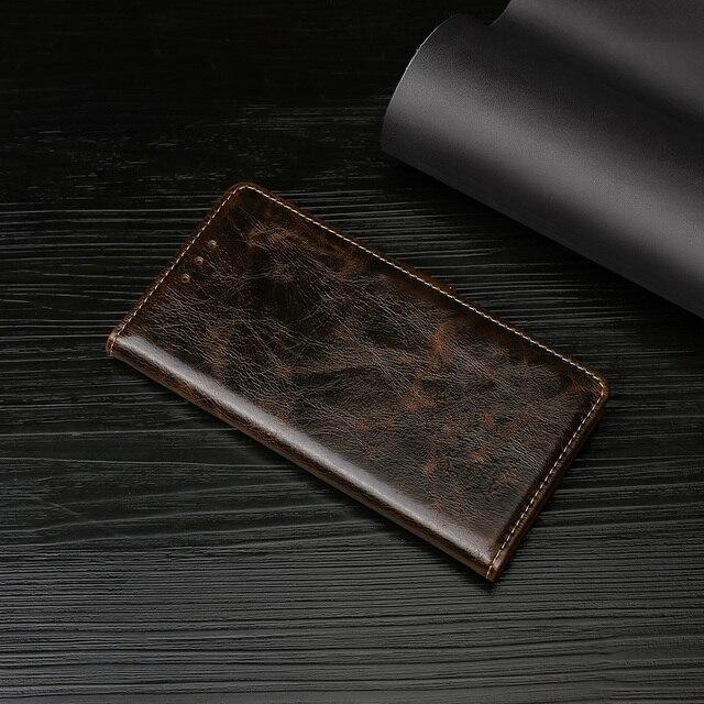 Flip Leather Case for Xiaomi Mi Poco X3 NFC M3 F2 Pro F3 F1 11 CC9 Pro Play Note 10 lite 10Ultra Mi9 Pro 5G Magnet Phone Cover