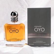 Parfum De marque pour femmes, Original, durable, frais et Sexy, pour dame, Eau De Parfum anti-sudorifique