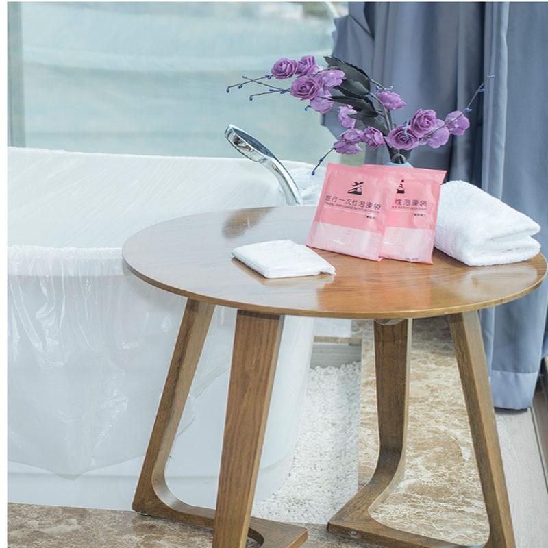 Одноразовый ванна сумка% 2C ванна бомба% 2C утолщенная ванна крышка% 2C деревянная бочка% 2C взрослый ванна сумка% 2C SPA пластик сумка% 2C дом путешествия принадлежности