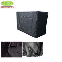 Garden Chair and Table Sets Cover,Porch protector Cover,109x85xH90cm,waterproofed ,Outdoor Furniture Cover