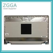 Laptop LCD Parts For Hp Pavilion 15-BR 15-BR001LA Series Rea