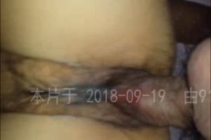 Fuck my wife from behinad