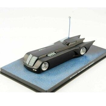 164 Schaal Kyosho Wit Laferrari Diecast Model Auto Collectie Voertuigen Speelgoed