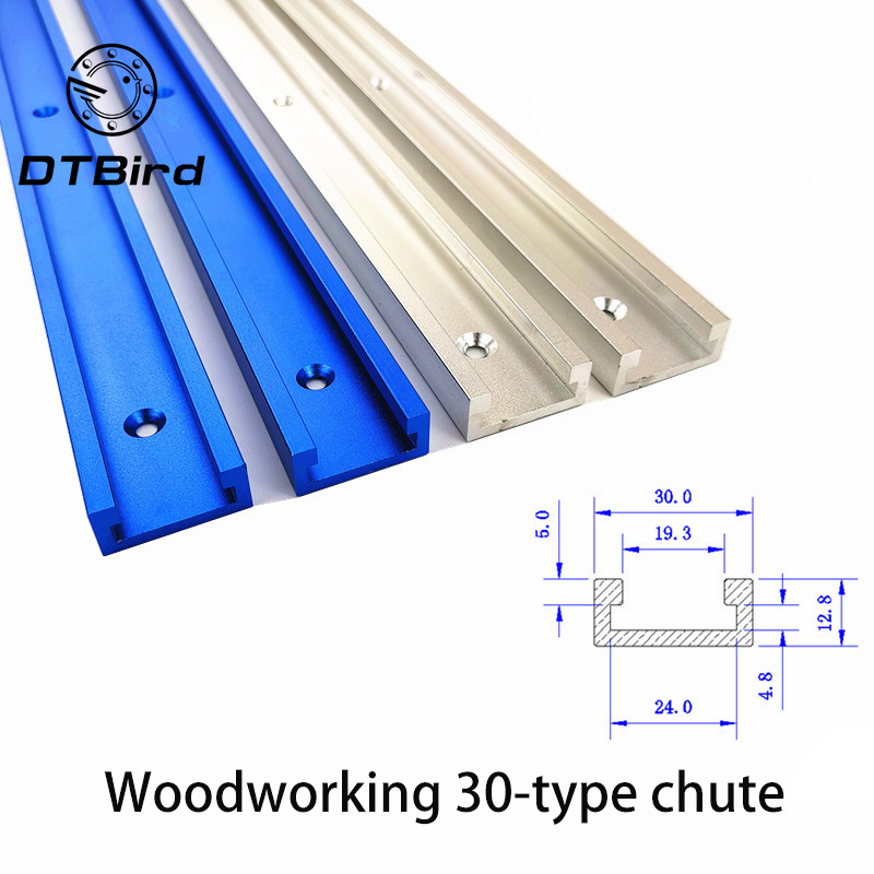 DIY Refitting Of Woodworking Workbench Of Type 30 Woodworking Chute Pusher Table Saw, Electric Circular Saw And Flip Table