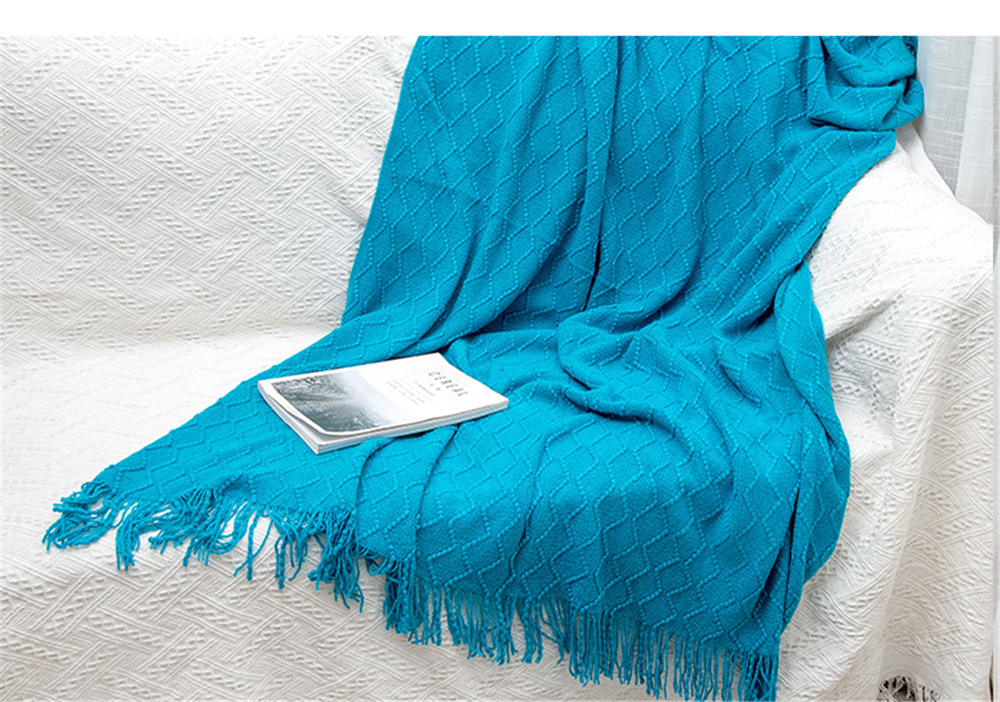 sofá toalha escritório resto nap ar condicionado
