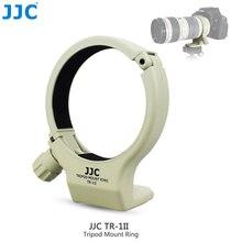 JJC aparat do montażu na statywie pierścień adaptera obiektywu do Sony a7 a6000 Canon eos 1300d Nikon d3000 d3200 d7200 d5300 Samsung zastępuje A 2