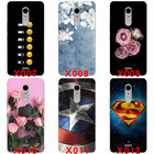 Cellphone Bags Soft ...