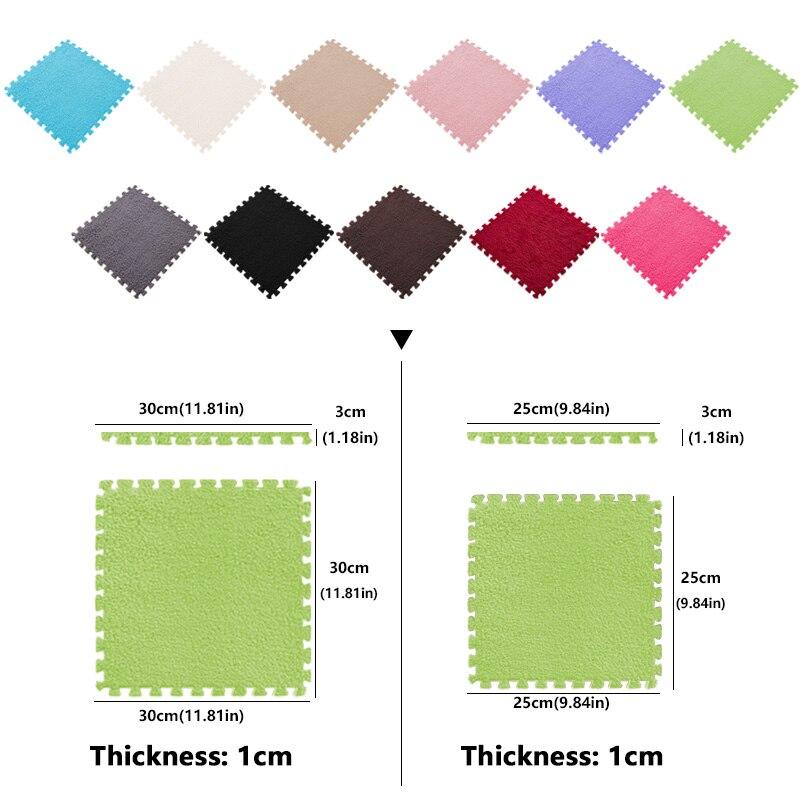Top-Sale-30-3cm-Carpet-Living-Room-bedroom-Children-Kids-Soft-Carpet-Magic-Patchwork-Jigsaw-Splice(1)