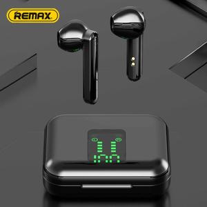 L12 Bluetooth наушники истинные беспроводные наушники 5,0 TWS вкладыши Водонепроницаемые Мини гарнитура звук спорт наушники