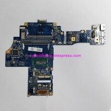 Genuine H000079380 w i5-4210U CPU CA10SU/CU MAIN BOARD REV:2.1 Laptop Motherboard for Toshiba Satellite E45T E45T-B Notebook PC a1820735a notebook motherboard for sony vpcsa vpcsb vpcsc mbx 237 main board 1p 0114j00 a011 i5 2520m cpu ddr3