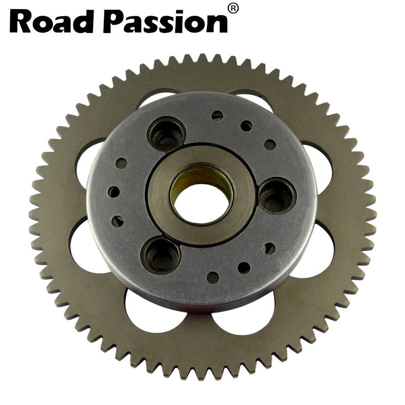 Road Passion Rel/è solenoide avviamento Per YAMAHA XV1900 XV19 STRATOLINER ROADLINER RAIDER MIDNIGHT 2006-2010 XVS11 1100 SILVERADO CUSTOM MIDNIGHT 2004-2009