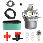 Lawn Mower Parts Eng...