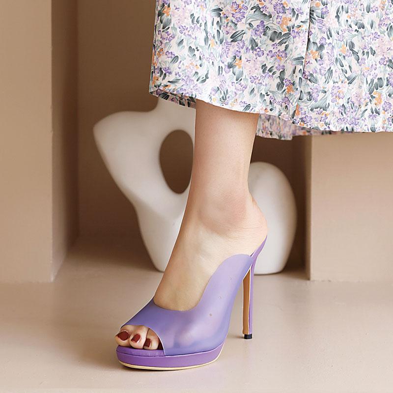 lazer chinelo tamanho 30-50 sandalias mujer