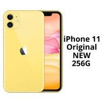Yellow 256G