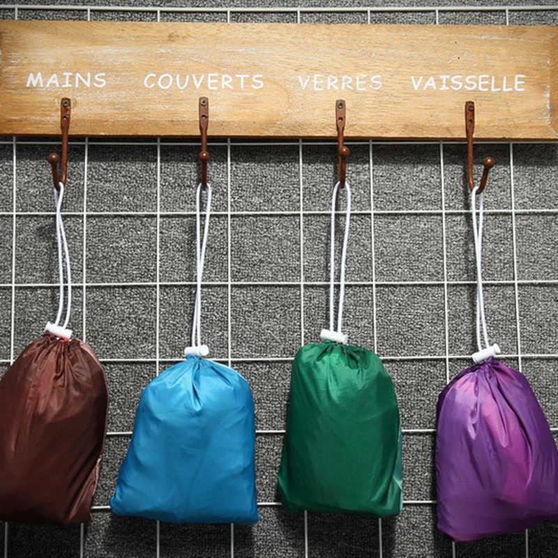 여성 씬 썬 프로텍션 스포츠 자켓 퀵 드라이 사이클링 자켓 야외 달리기 하이킹 윈드 브레이커 비치웨어 썬 스크린 커버