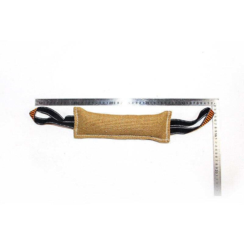 DELPHI Link Stabilizer For BMW X3 E83 03-09 31303414300