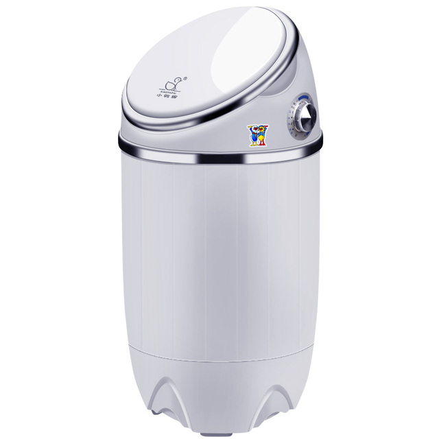 3.5kgs Capsule washer and dryer mini washing machine save money portable washing machine  mini laundry machine free shipping