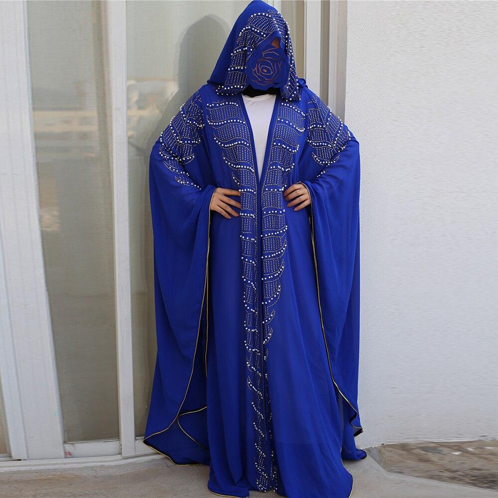 Sequin Bolero Shrug Djelaba Femme Women Hijab Shrugs Niqab Abaya Kimono Dubai Muslim Cardigan Islamic Tunic Dubai Turkey Coat