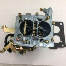 SherryBerg-carburateur en fonte, WEBER 32 DMTR 45 / 250 sièges 127 1010cc, pour FIAT 127 903cc