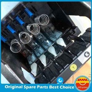 Image 3 - Original New CR325A CR326A CR324A CR322A Printhead Print head For HP 950 951 OfficeJet Pro 8600 8100 8610 8620 M251DW M276DW