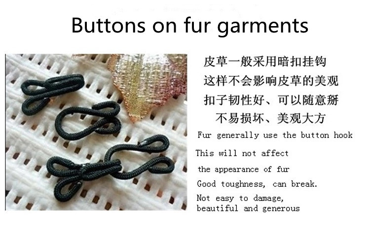 H9fc85c668ee645119c40babd2dff8c92T Brand women's high imitation fox fur jacket, real fur coat,real fur vest free delivery