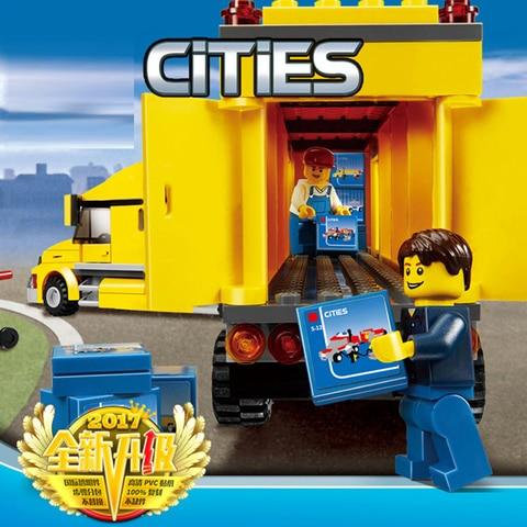 tijolo aeroporto criancas brinquedos lepining 60154 brinquedos