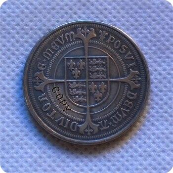 Tipo # 3_WORLD copia de monedas