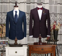 New Style Male Half body Best Quality Suit Mannequin Exhibition Table Model Suit Fake Model Male Model