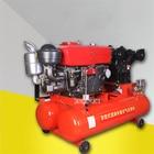 V-1.05/16 Fully Auto...